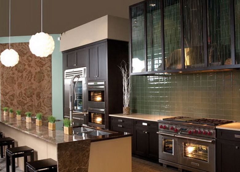 kitchen showrooms nj repaint cabinets draper dbs | usa kitchens and baths manufacturer