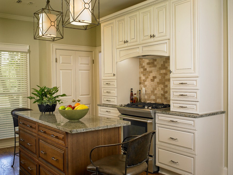kitchen cabinets lexington ky painting jim bishop | usa kitchens and baths manufacturer