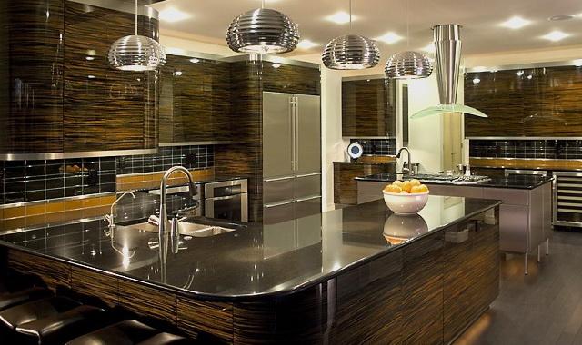 Corsi  USA  Kitchens and Baths manufacturer