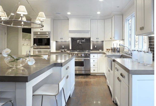 Pennville Custom Cabinetry  USA  Kitchens and Baths manufacturer