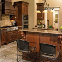 Kitchen Cabinets Lexington Ky With Glass Doors Jim Bishop | Usa Kitchens And Baths Manufacturer