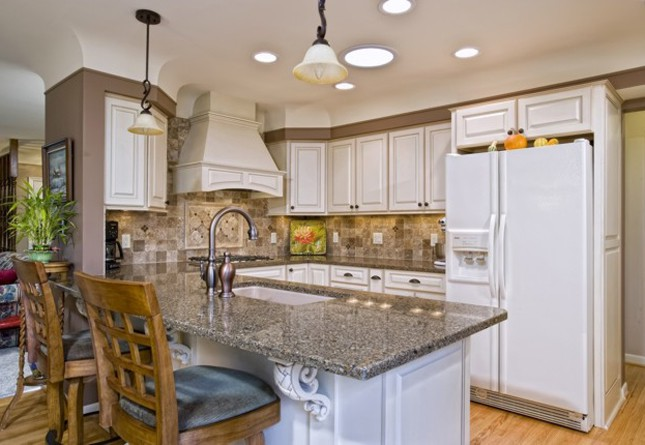 kitchen cabinets lexington ky colorful jim bishop | usa kitchens and baths manufacturer
