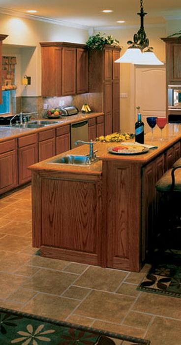 Brandom  USA  Kitchens and Baths manufacturer