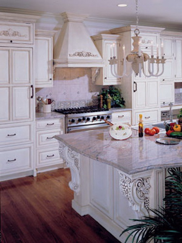 Birchcraft  USA  Kitchens and Baths manufacturer