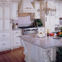 Kitchen Cabinets Brands Ikea Counter Birchcraft | Usa Kitchens And Baths Manufacturer