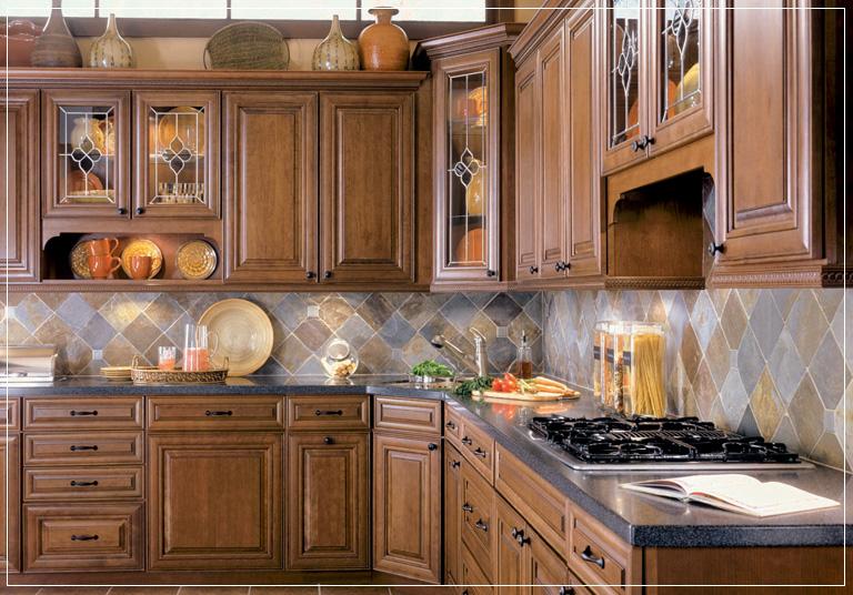 kitchen az cabinets island sets timberlake | usa kitchens and baths manufacturer