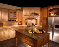 Crestwood | USA | Kitchens and Baths manufacturer