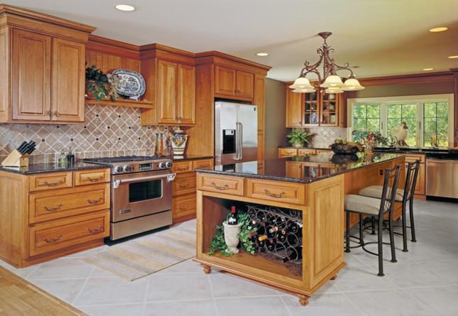 Jim Bishop Cabinets  USA  Kitchens and Baths manufacturer