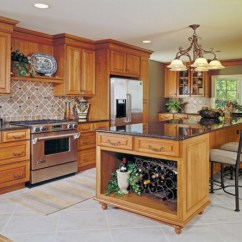 Kitchen Cabinets Brands Renovations Jim Bishop | Usa Kitchens And Baths Manufacturer