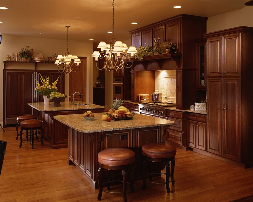 albuquerque kitchen cabinets hammered copper backsplash crestwood | usa kitchens and baths manufacturer