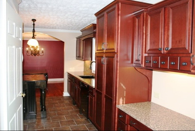 kitchen cabinets mn movable islands for legacy | usa kitchens and baths manufacturer