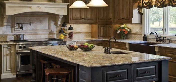 kitchen cabinets columbus unique decor grabill | usa kitchens and baths manufacturer