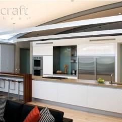 Kitchen Stores Denver Cabinet Locks Jim Bishop Cabinets | Usa Kitchens And Baths Manufacturer