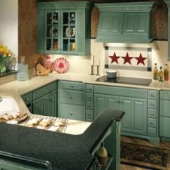 Kitchen Design Stores Ikea Base Cabinets Fieldstone | Usa Kitchens And Baths Manufacturer
