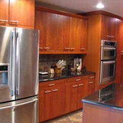 Kitchen Az Cabinets Bowls Prestige | Usa Kitchens And Baths Manufacturer