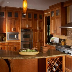 Ideas For Kitchen Cabinets Decor Woodland Cabinetry | Usa Kitchens And Baths Manufacturer