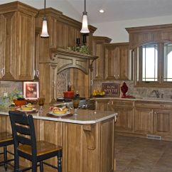 Kitchen Cabinets Albuquerque Building Your Own Crestwood | Usa Kitchens And Baths Manufacturer