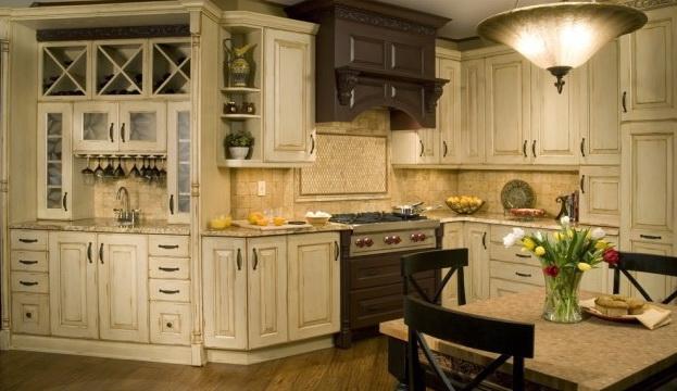 kitchen reno elkay sink bellmont | usa kitchens and baths manufacturer