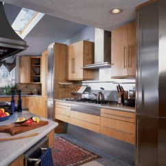 Minnesota Kitchen Cabinets Pull Down Faucet Replacement Head Quakermaid   Usa Kitchens And Baths Manufacturer