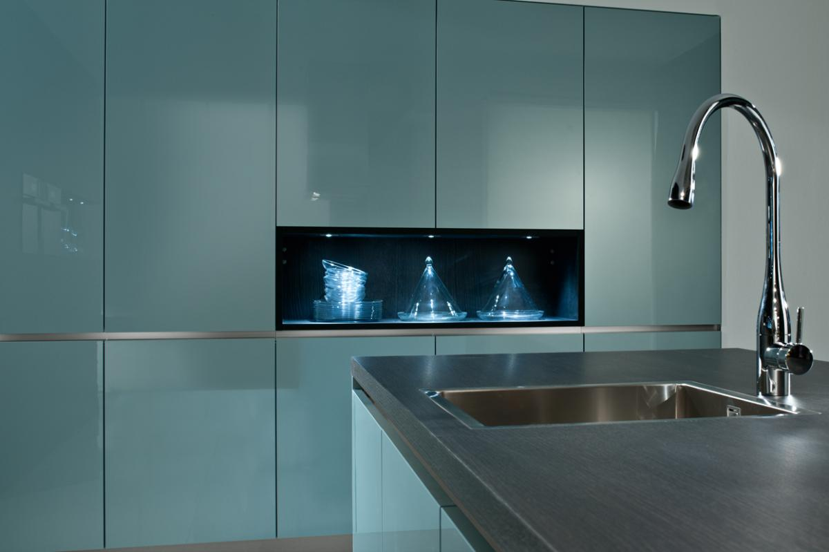 high gloss acrylic kitchen cabinets small pictures beautiful kitchens lets talk hi finishes
