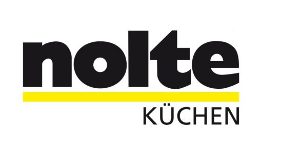 Nolte Kchen Named Germanys Most Popular Kitchen Brand
