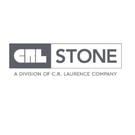 CRL Stone Kitchens Review
