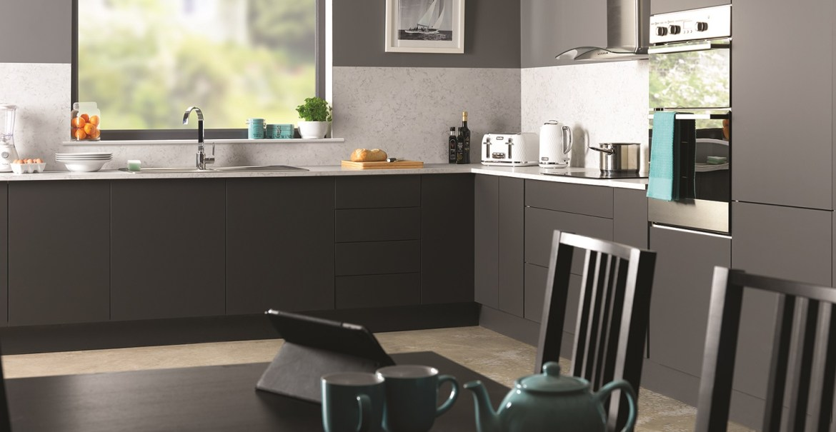Formica Group