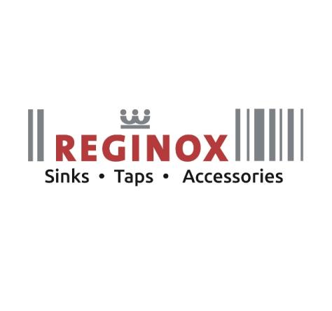 Reginox Kitchens Review