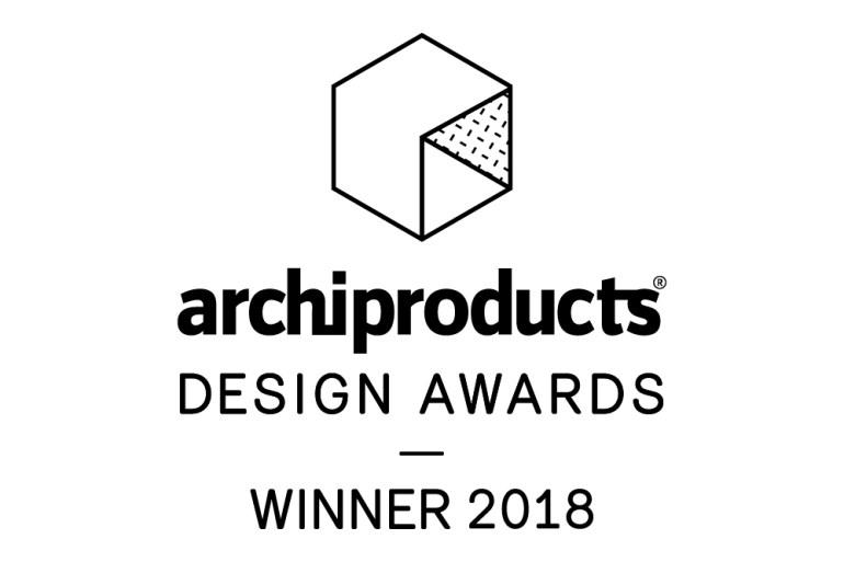 InSinkErator Archiproducts Design Award