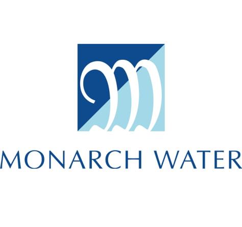 Monarch Water