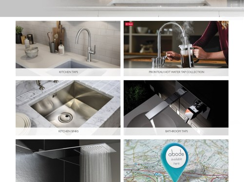 Kitchens_Review+Abode_Website
