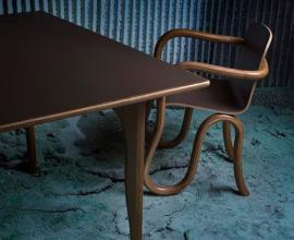Formica Made by Choice Matthew Day Jackson