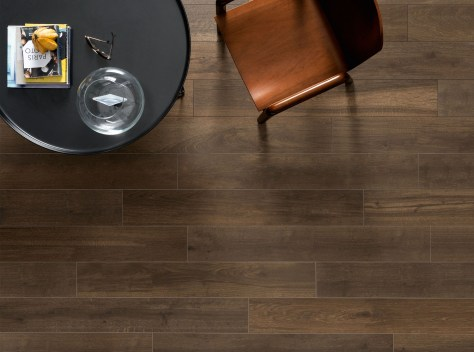 Oakmere_Grey_Floor_tiles_Craven-Dunnills-Renaissance-Collection