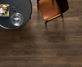 Oakmere_Grey_Floor_tiles_Craven-Dunnills-Renaissance-Collection