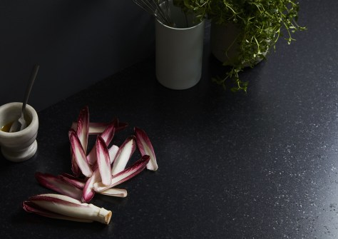 Aria Formica iconic enginnered worktops surface