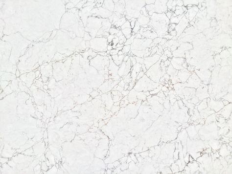 CRL Quartz Marcble effect worktops Antonella industrial look