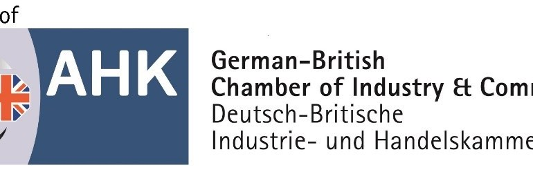 German-British Chamber of Industry and Commerce