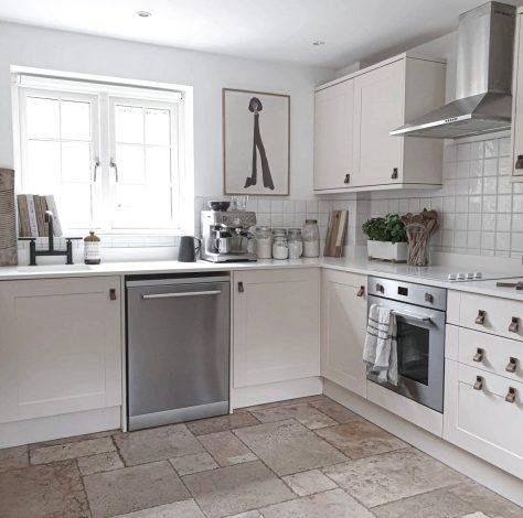 Nina_bailey_2020_kitchen_design_Trends