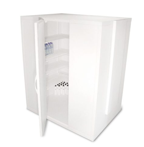 Cold room storage Corner Fridge Company