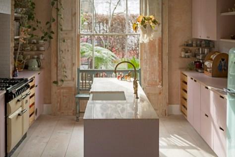 https://i1.createsend1.com/ei/y/B5/D42/402/205625/csfinal/6_Gresford_Architects_Dalston_Interior_Photography-9906db06db03cf3c.JPG
