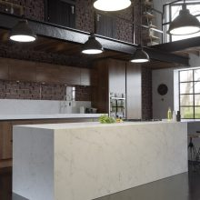 CRL Stone Ceralsio ceramic CRL Quartz surfaces