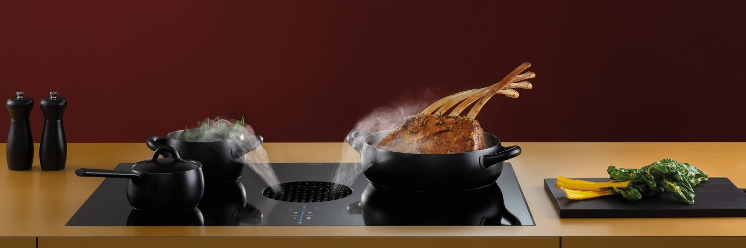 BORA_X-Pure_rack-of-veal