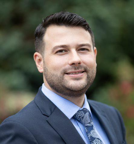 BMA CEO Outrage Tom Reynolds