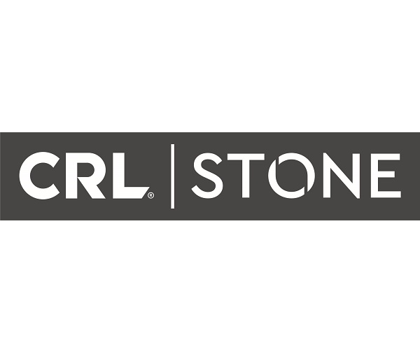 CRL Stone logo