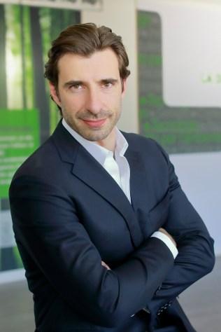 Luigi Puricelli