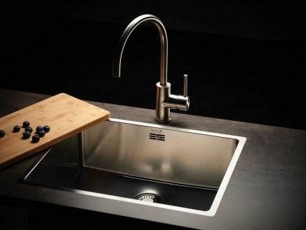 Reginox New York Sink