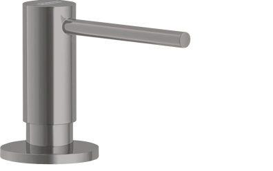 Franke-Active-Plus-Soap-Dispenser-
