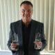Virtual BKU Awards
