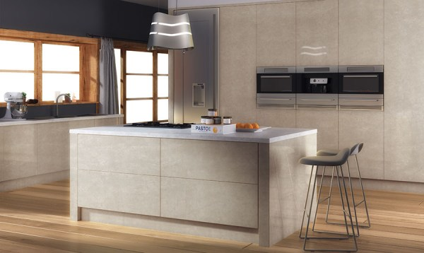 kitchen unit doors uk