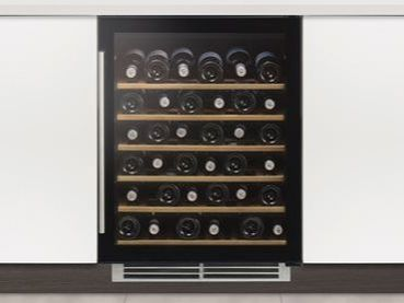 Caple Wine Cabinets Kitchens Amp Worktops Ltd Kitchen Worktops London Amp UK